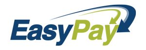 EasyPay Transfers